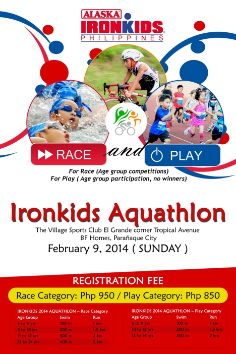 IRONKIDS_AQUATHLON_feb9