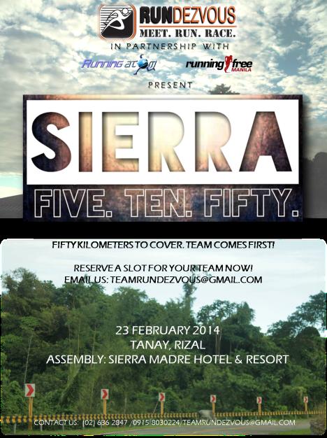 sierra_fivetenfifty_poster2