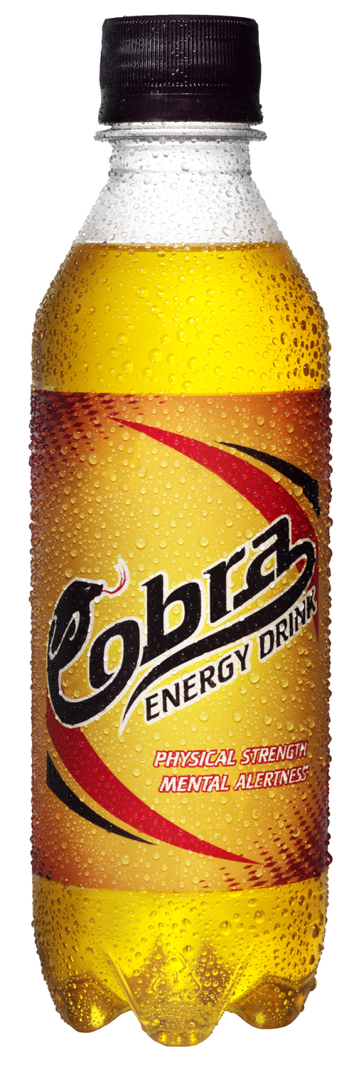 cobra energy drink Comment below para may free cobra energy drink ka introducing cobra's 2018 andrea torres wallpapers - now available for our facebook fans.