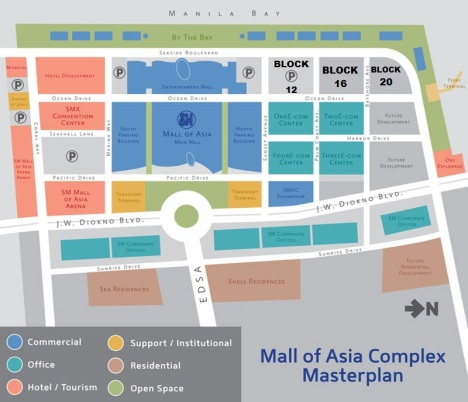 moa-complex-master-plan