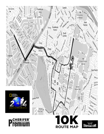 10K-MAP-2014