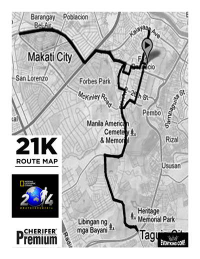 21K-MAP-2014