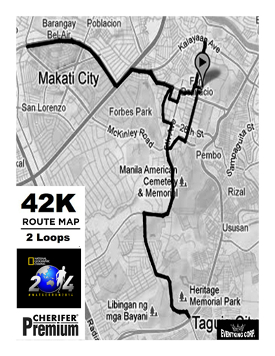 42K-MAP-2014