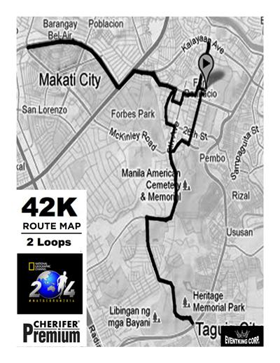 42K-MAP-2014