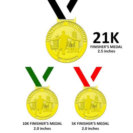 Runfest-2014-Medal-Set-for-Web