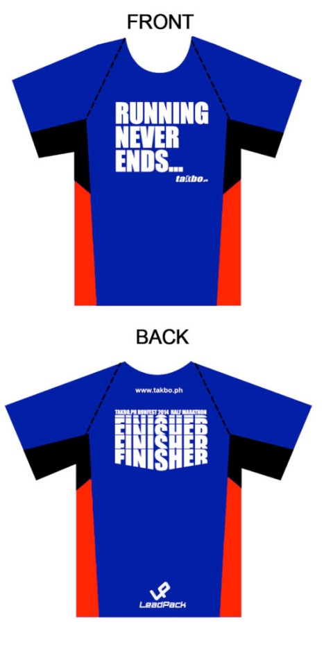 Runfest-2014-Shirt-Design-R4-512x1024