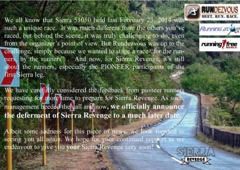 SierraRevenge_announcement