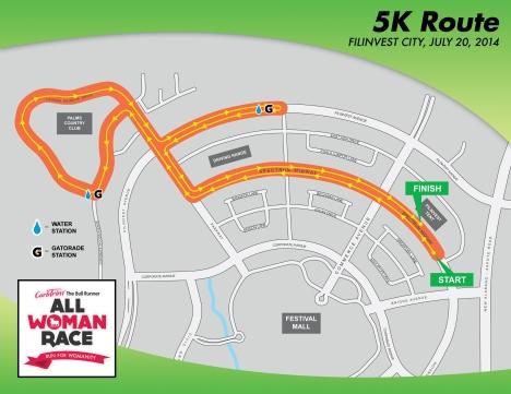 AWR-5K_map