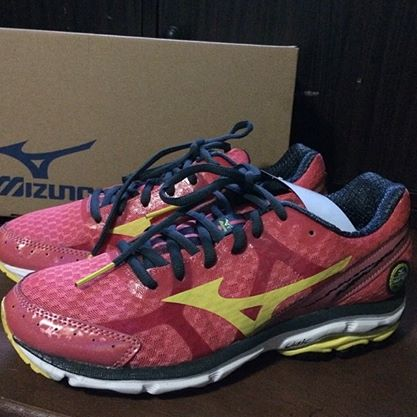 mizuno shoes philippines branches
