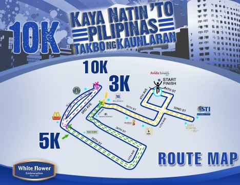 map(10k)