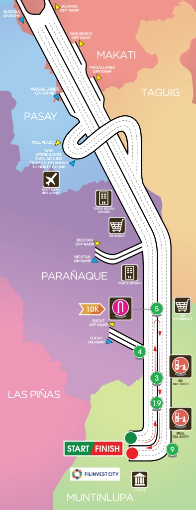 Condura-Skyway-Marathon-MAP-10K-081214