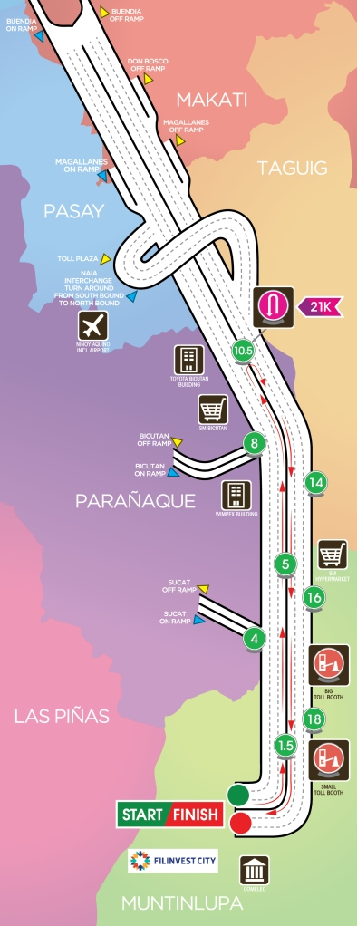 Condura-Skyway-Marathon-MAP-21K-081214