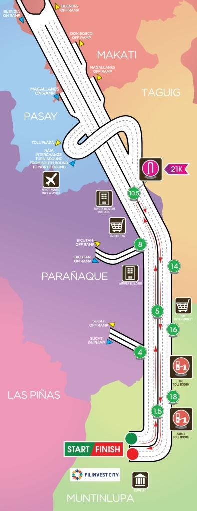 Condura-Skyway-Marathon-MAP-21K-081214
