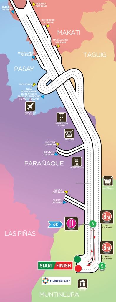 Condura-Skyway-Marathon-MAP-6K-081214