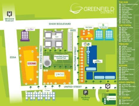 Greenfield-district-map-for-web