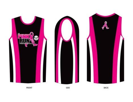 New_Pink_Run_Shirt