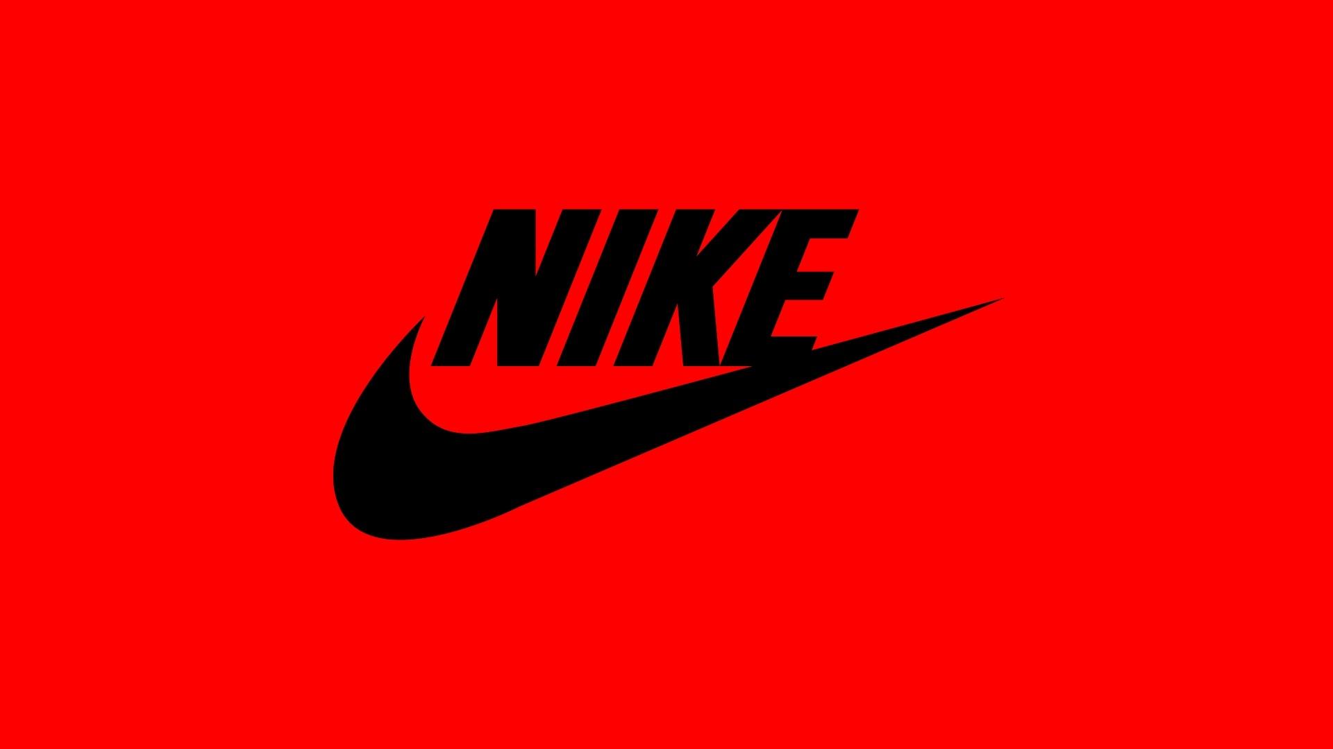 Must see Wallpaper Home Screen Nike - nike  Picture_761183.jpg