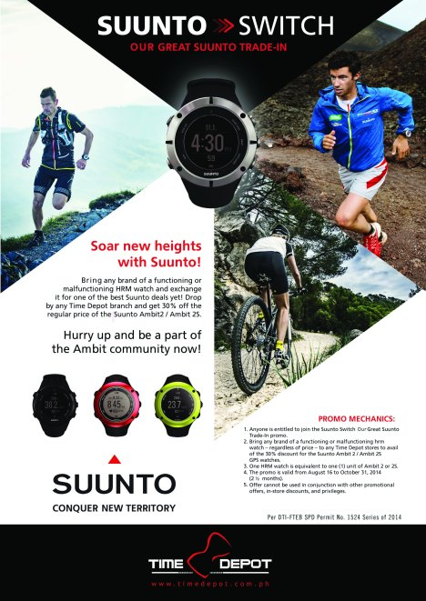suunto switch_a4size (1)