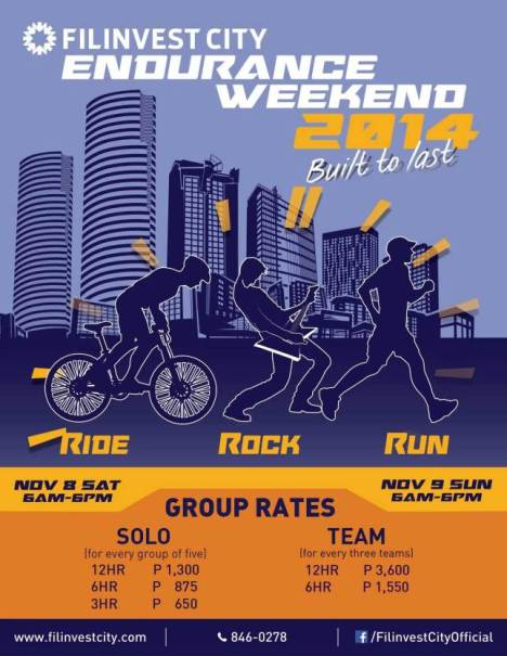 endurance-weekend-2014