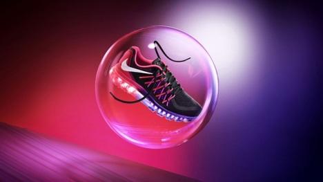 Nike Air Max 2015_3
