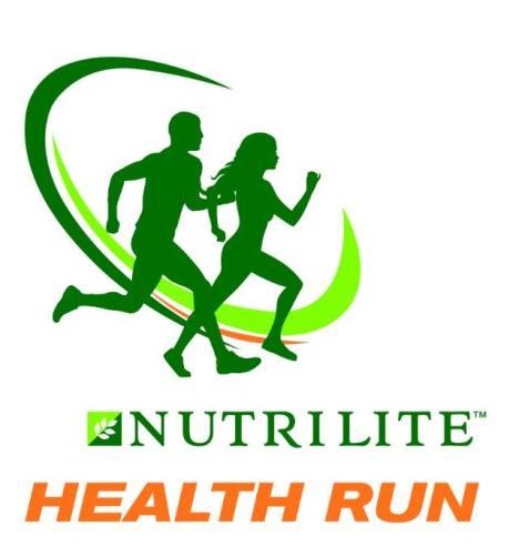 NUTRILITE