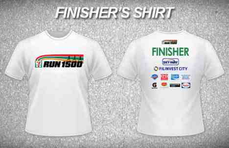 711-run1500-finisher1