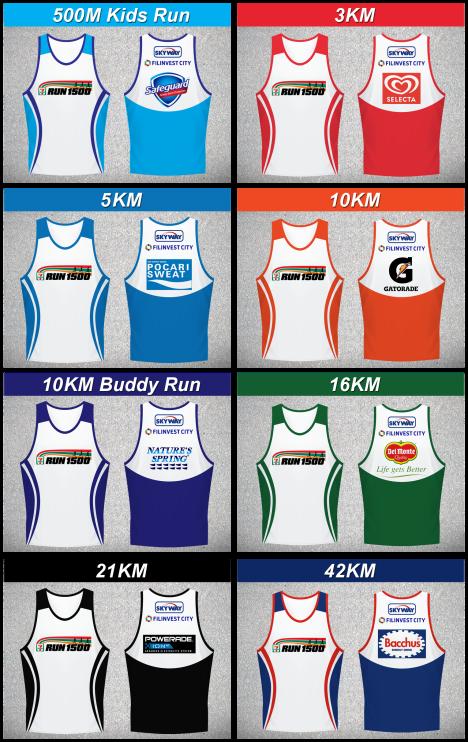 run1500-jersey-v2s1
