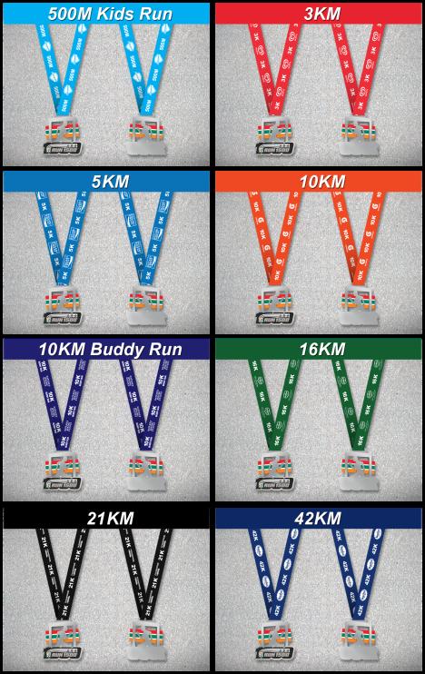 run1500-medal1 (1)