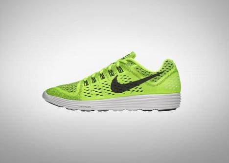 Nike Lunar Tempo_3