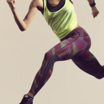 Nike_Epic_Lux_Printed_Tight_3