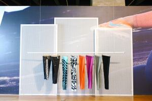 Nike Tights Collection for Summer 2015