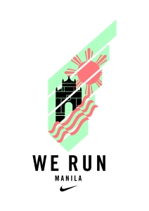 WE RUN MANILA LOGO