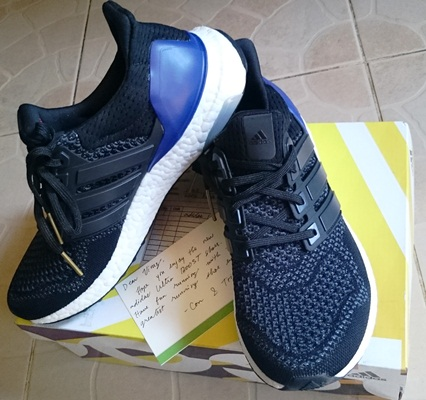 adidas ultra boost running shoes limited edition adidas shoes outlet online philippines