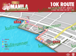 10kmap