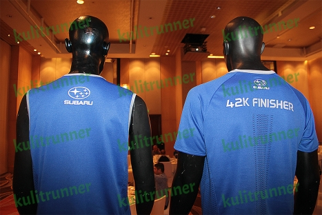 singletandfinisher_back (1)