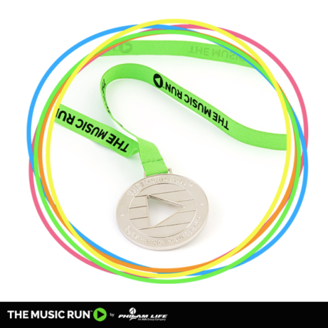 The-Music-Run-2015-Manila-Medal-600x600