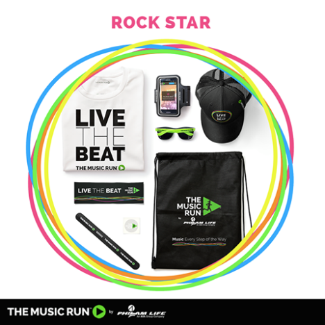 The-Music-Run-2015-Rock-Star-Event-Package