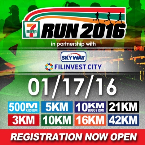 batch_run2016 banner1000x1000