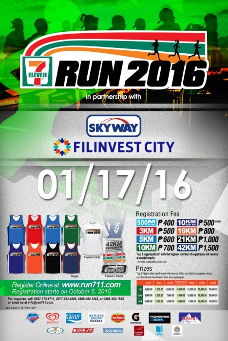 batch_Run2016 poster 05 16X24 (1)
