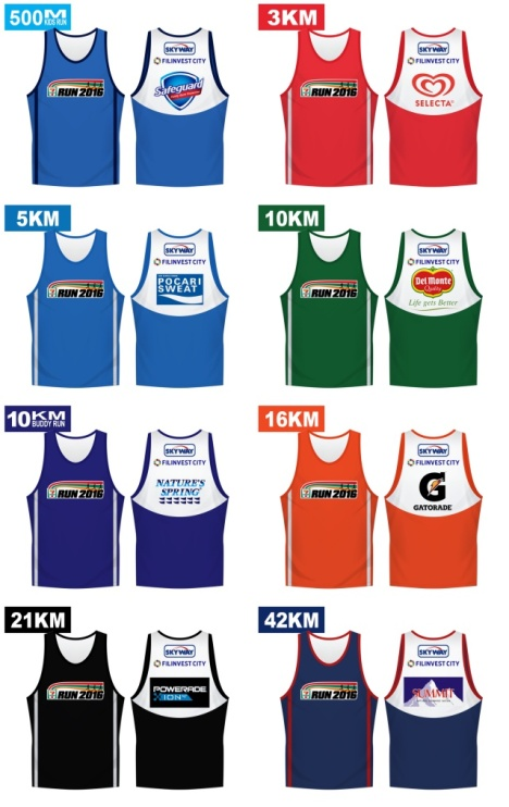 batch_run2016-singlet-web