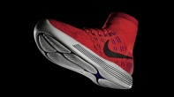 sm-Nike LunarEpic_Flyknit_1