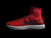 sm-Nike LunarEpic_Flyknit_2