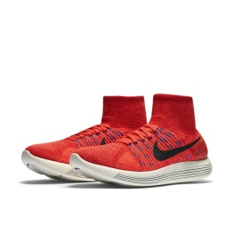 sm-Nike LunarEpic_Flyknit_6