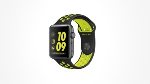nike-plus-apple-watch-2016-lead_native_1600