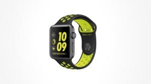 nike-plus-apple-watch-2016-lead_native_1600