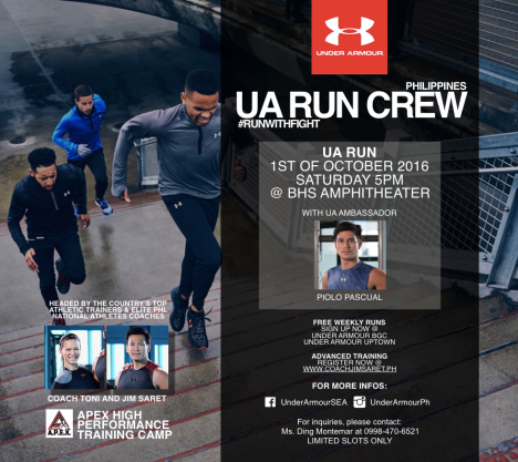 ua-run-poster