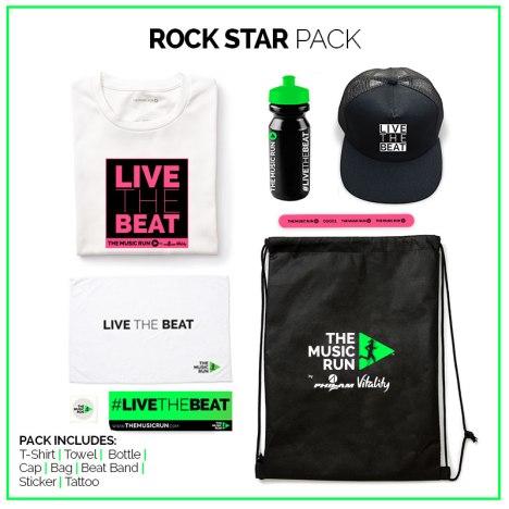 tmrph_eventpack_rockstar