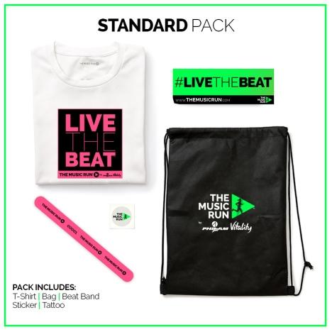 tmrph_eventpack_standard