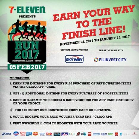 run2017-600x0600