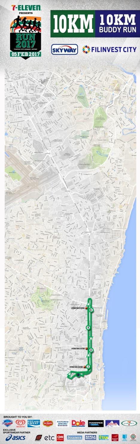 sm-10k-fullmap